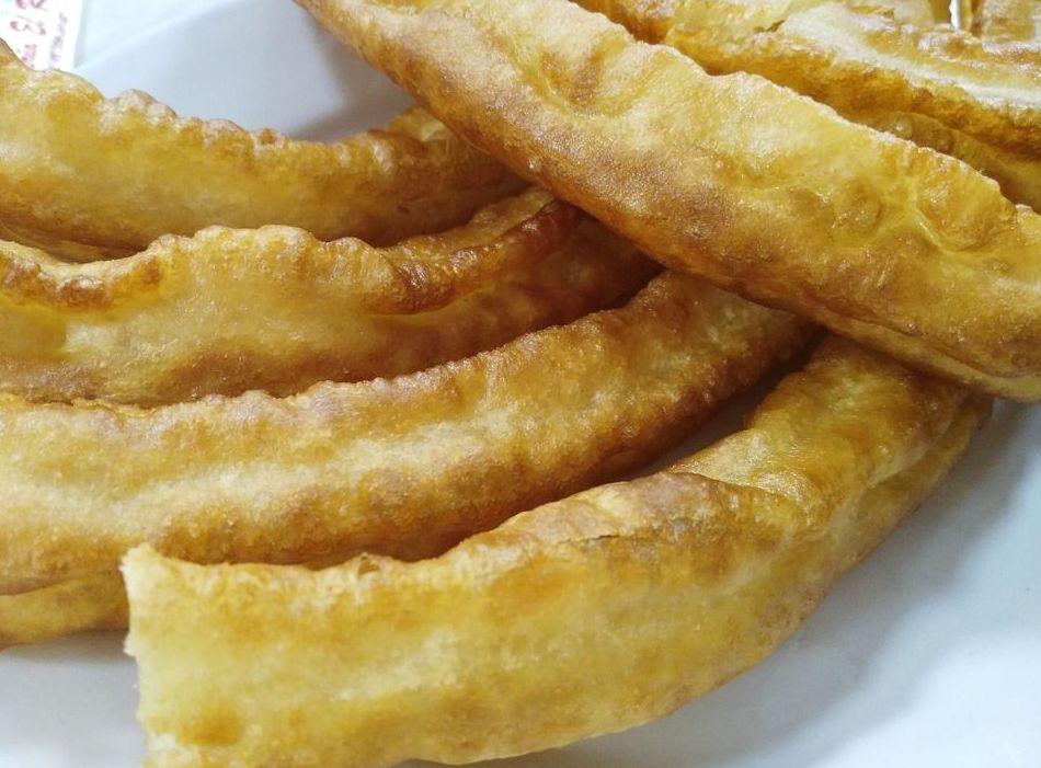 Desayunos: Nuestros Platos de Restaurante Narcea
