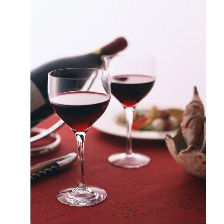 Vinos tintos: Nuestros Platos de Restaurante Narcea