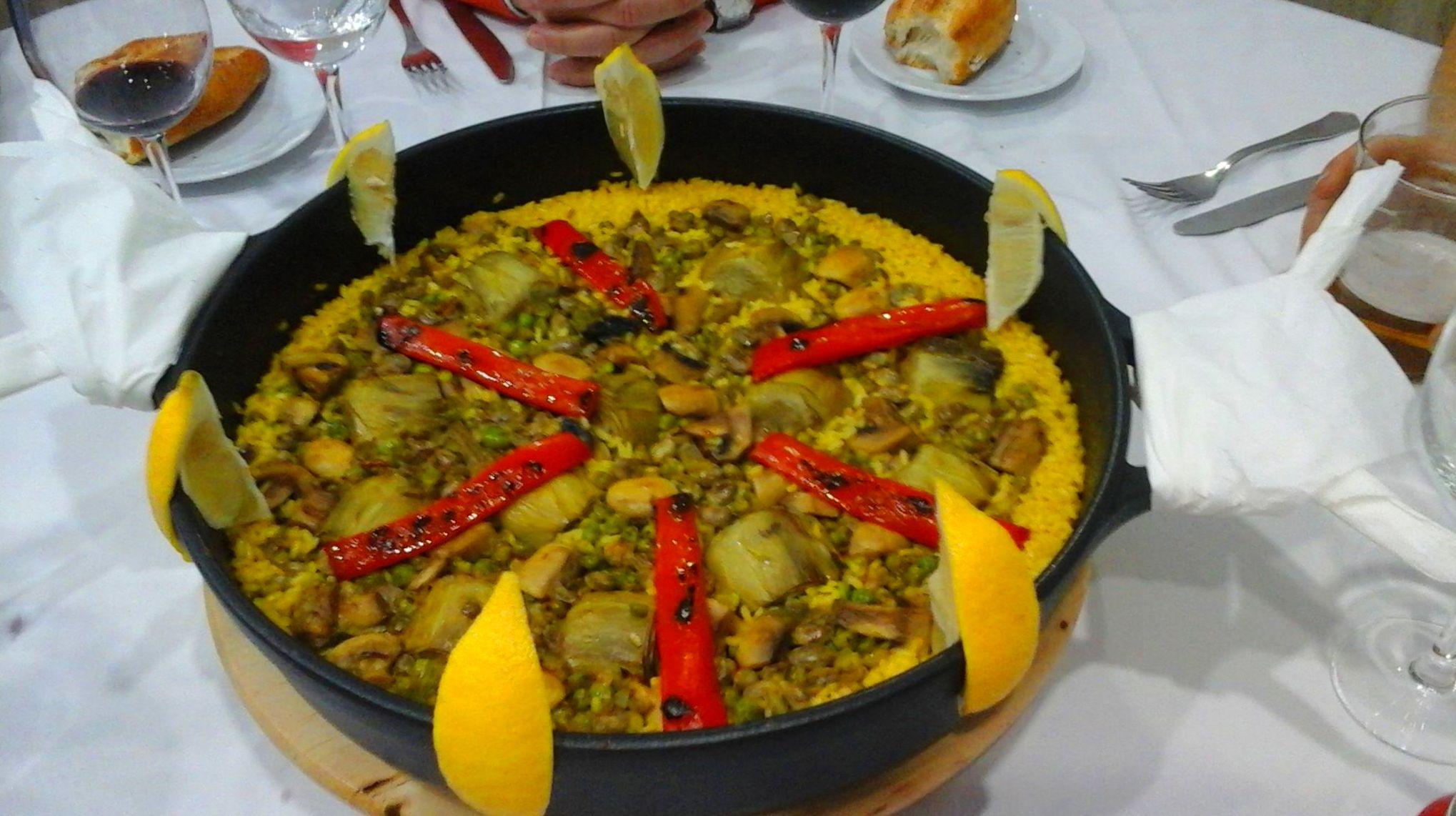 Foto 21 de Restaurante en Madrid | Restaurante Narcea