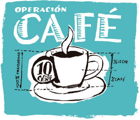 Foto 22 de Restaurante en Madrid | Restaurante Narcea