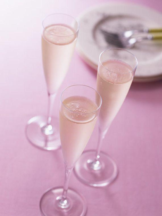 Cavas, champagnes y sidra: Nuestros Platos de Restaurante Narcea