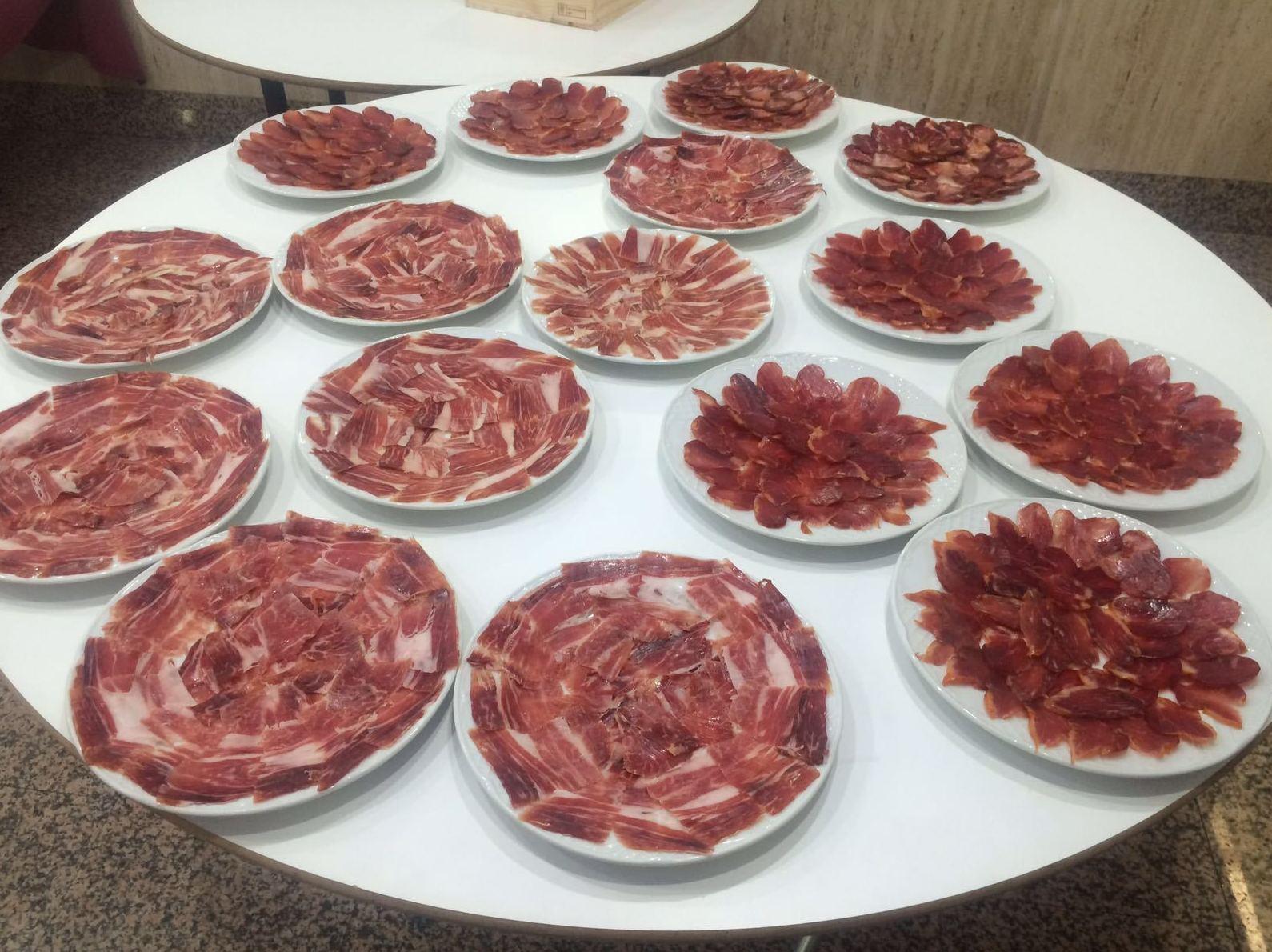 Foto 10 de Restaurante en Madrid   Restaurante Narcea