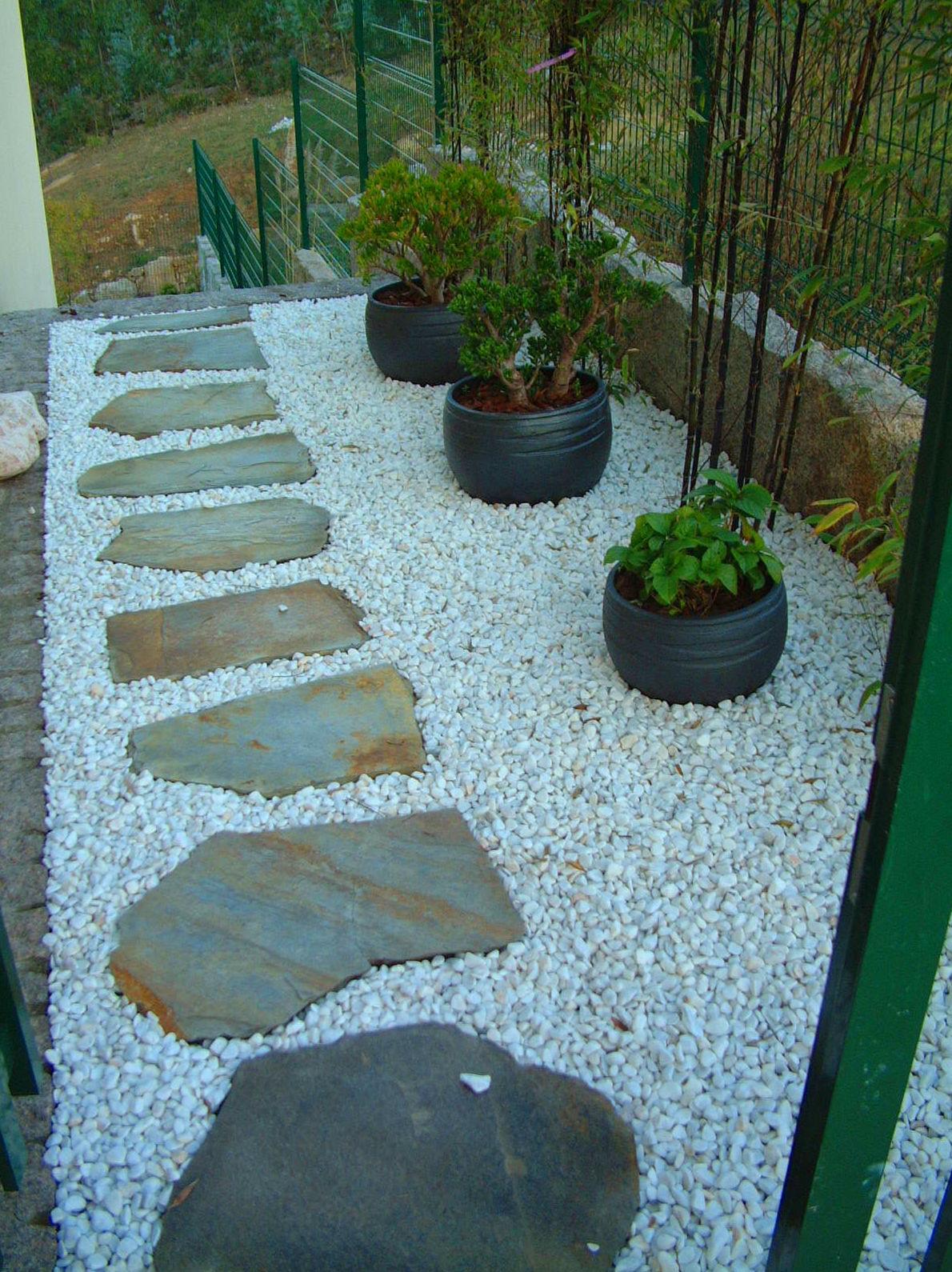 Foto 9 De Jardiner A En Carral Jardiner A Rtabro