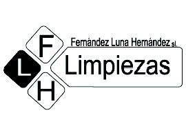Foto 1 de Limpieza (empresas) en  | Limpiezas Fernández Luna Hernández, S.L.