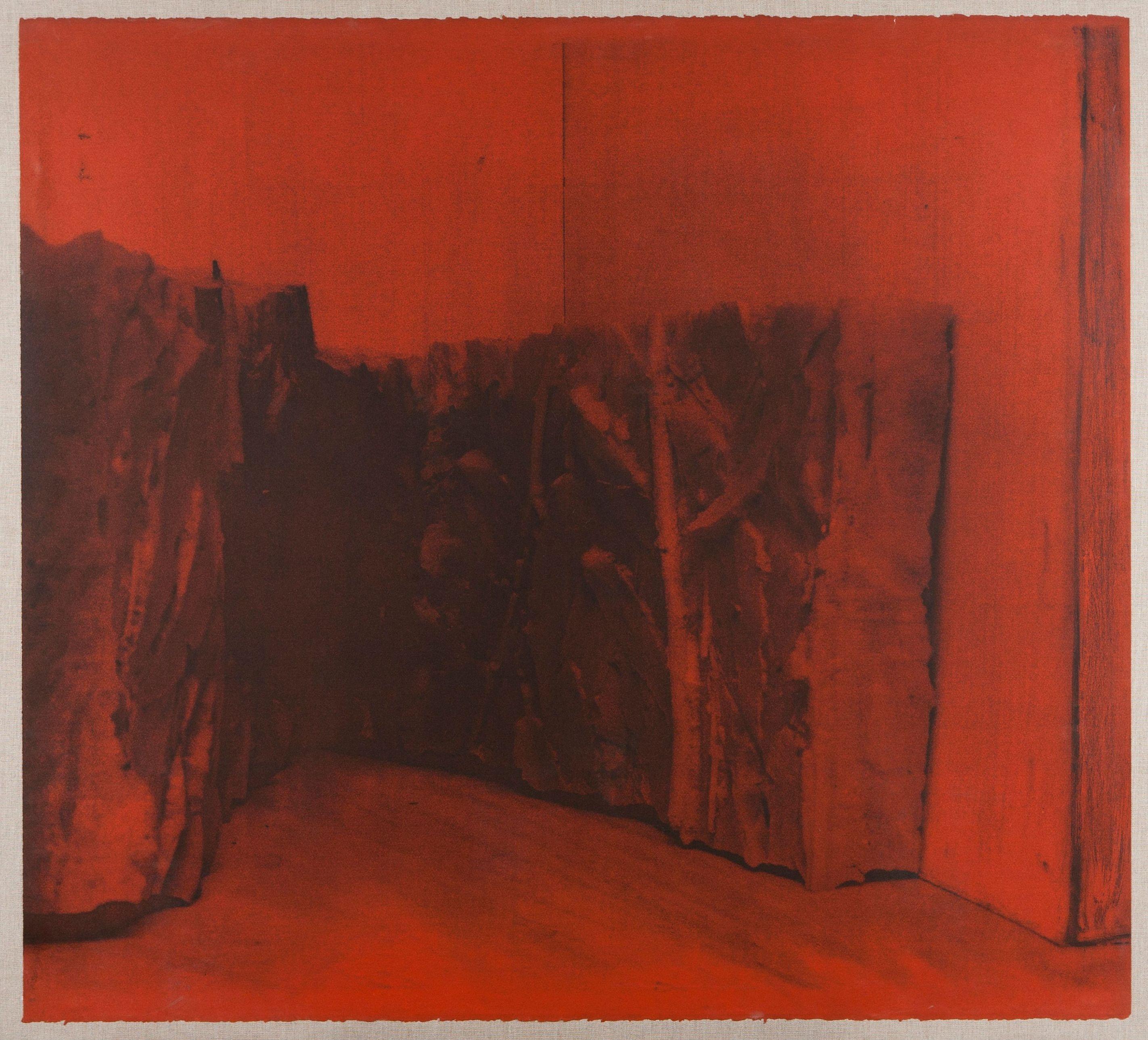 Cristina Iglesias : Catálogo de Goya Subastas