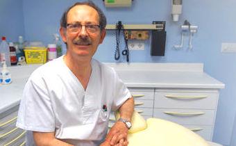 Dr. Facal