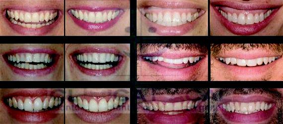 Foto 5 de Dentistas en Vigo | Clínica Facal