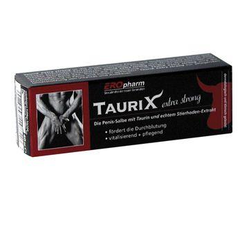 Brillo de labios efecto calor sexo oral: Productos de Tentacionex