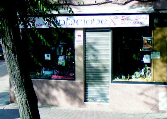 Foto 8 de Sex-shops en Parla | Tentacionex