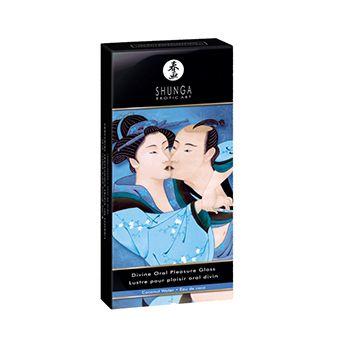 Brillo de labios efecto frío sexo oral: Productos de Tentacionex