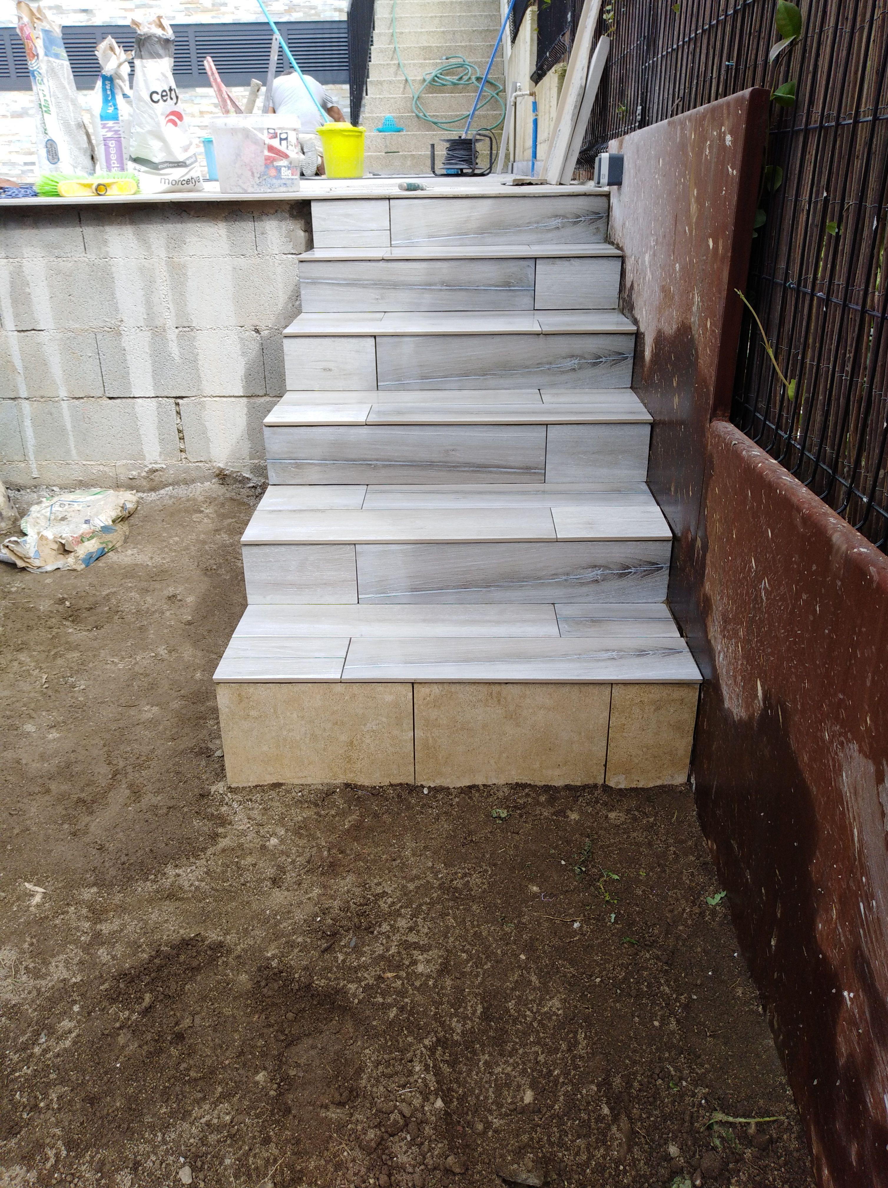 Foto 2 de Reformas integrales en  | Estudios y Reformas Veiga