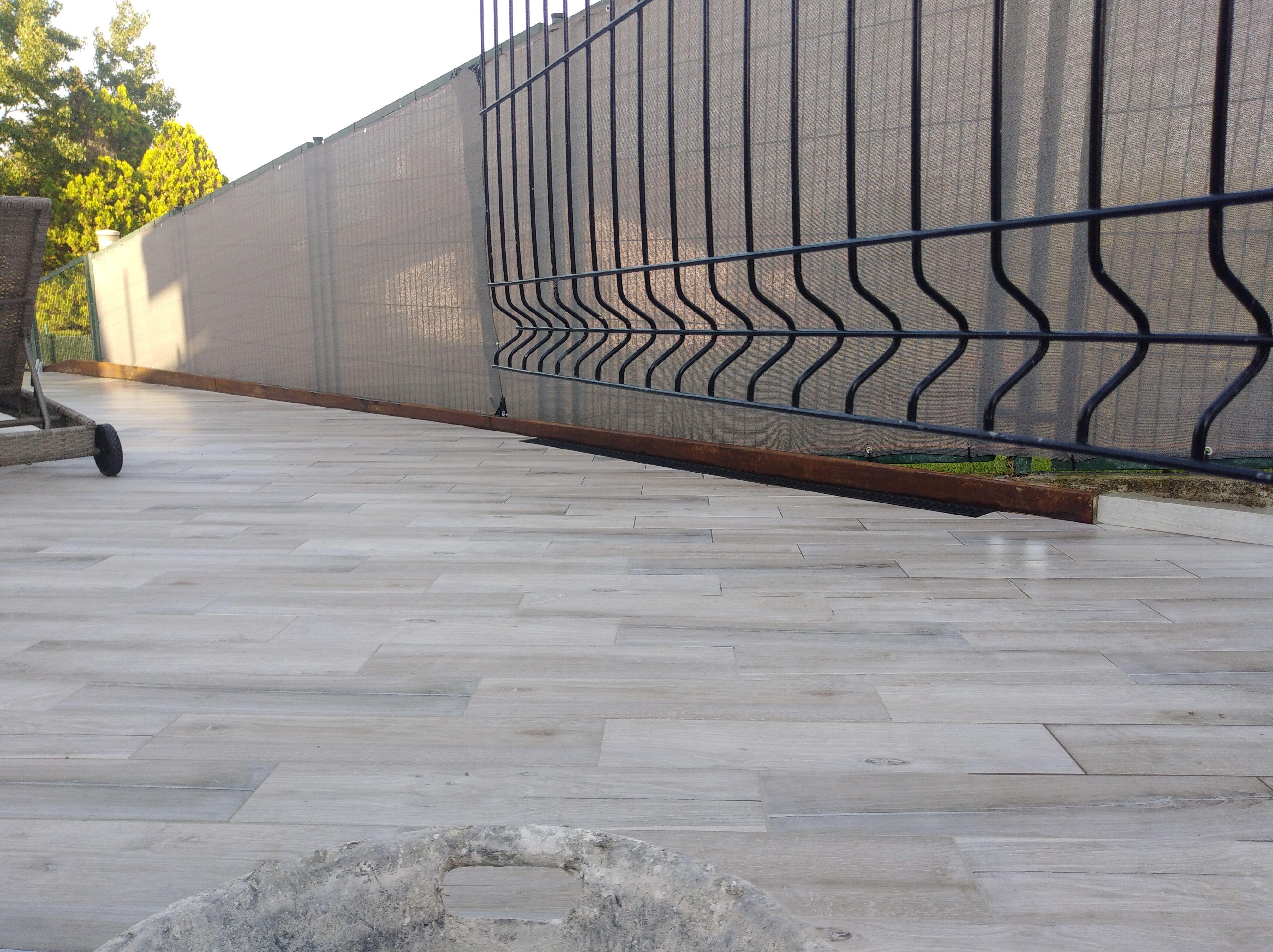 Foto 4 de Reformas integrales en  | Estudios y Reformas Veiga