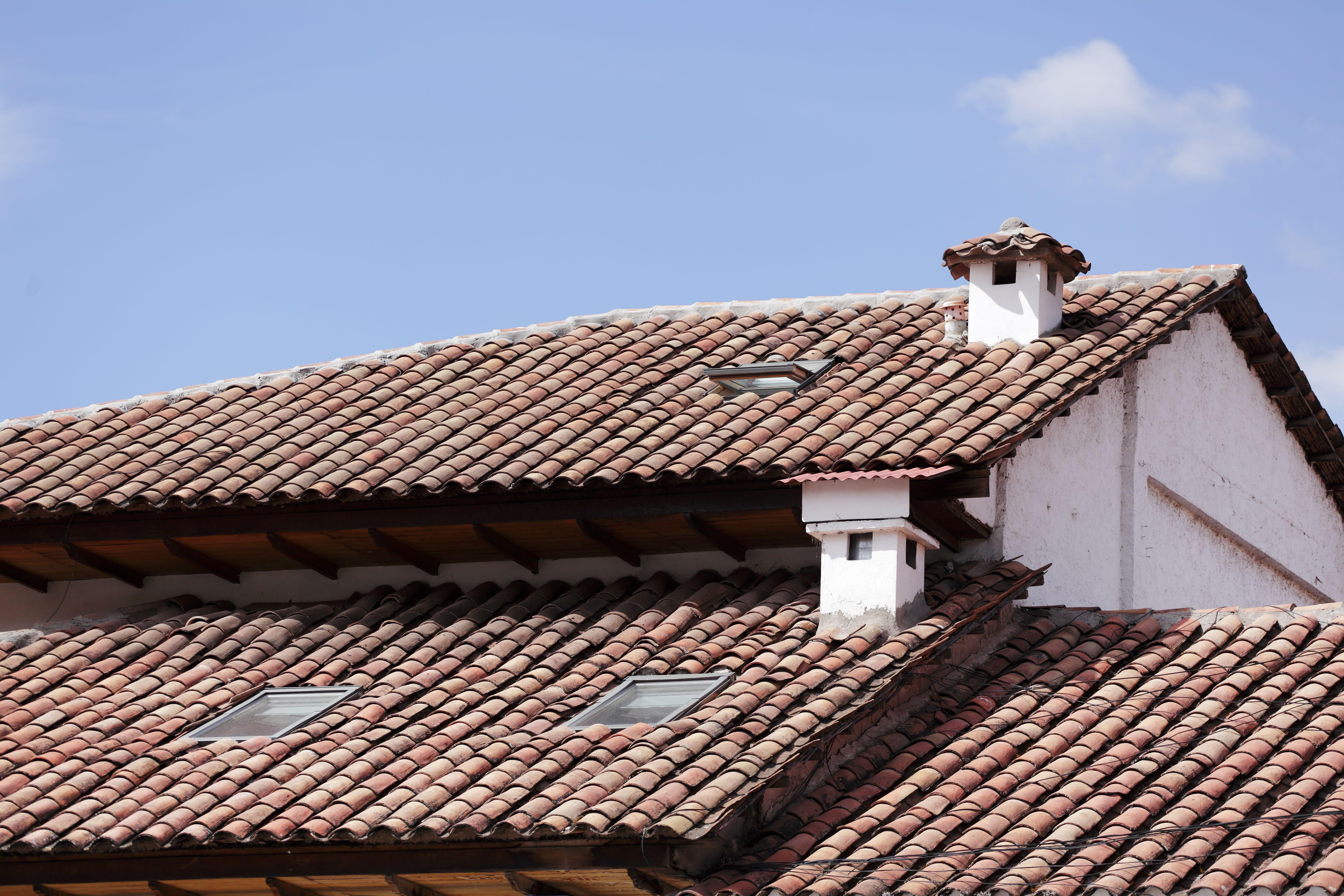 Rehabilitamos tejados