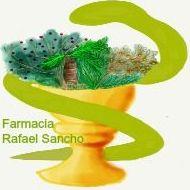 Foto 4 de Farmacias en  | Farmacia Rafael Sancho