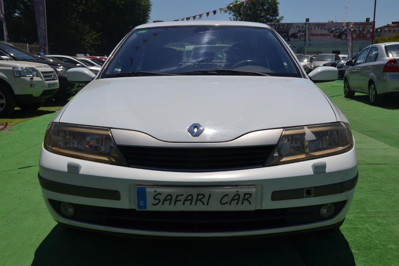 Compra venta coches segunda mano Cornella de Llobregat