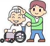 Puede alquilar su silla de ruedas, en lugar de comprarla.