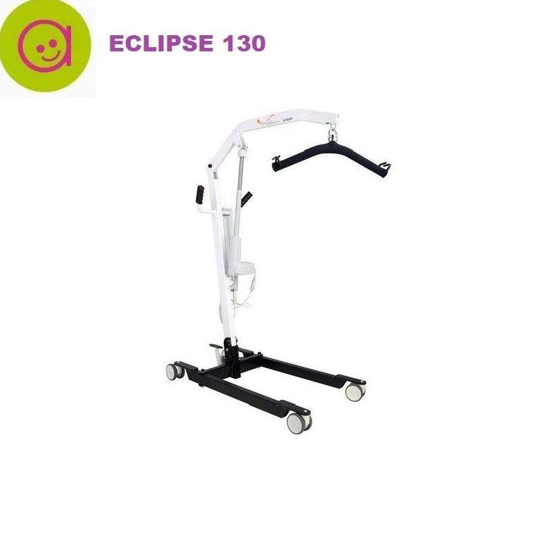 Grúa Elevadora Eclipse 130 : Alquiler de sillas de ruedas de Atemprana