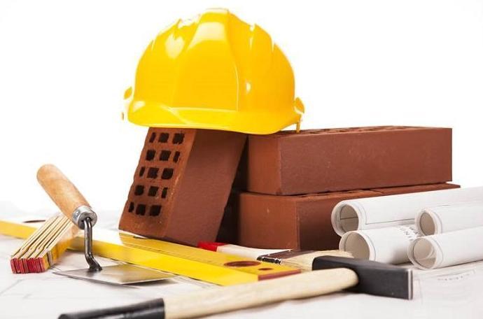 Reformas y construcción LAM