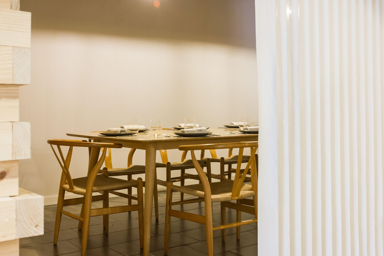 Foto 10 de Cocina valenciana en València | Restaurante Gran Azul