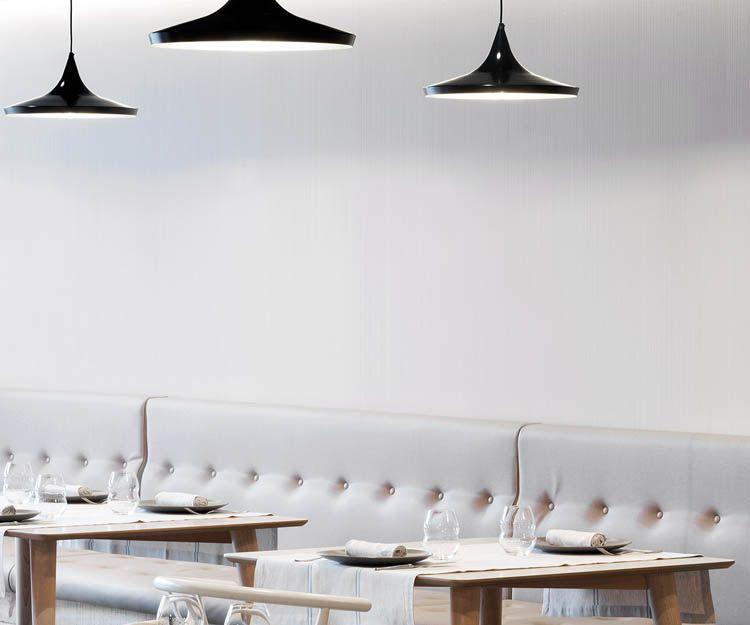 Restaurante arrocería en Valencia