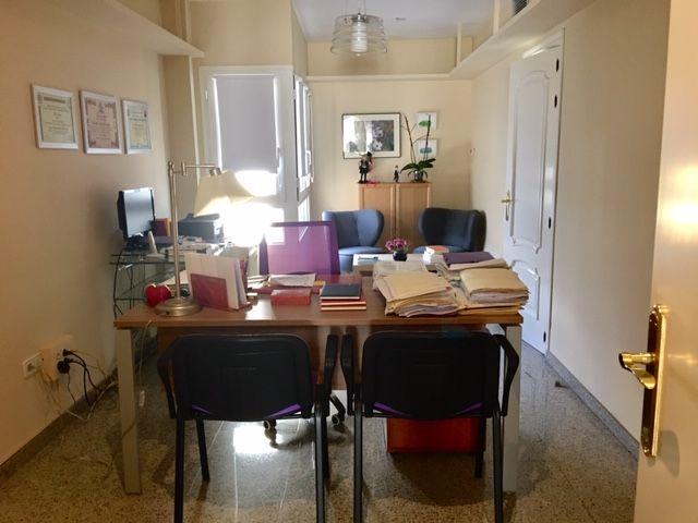 Expertos en Derecho urbanístico en Córdoba