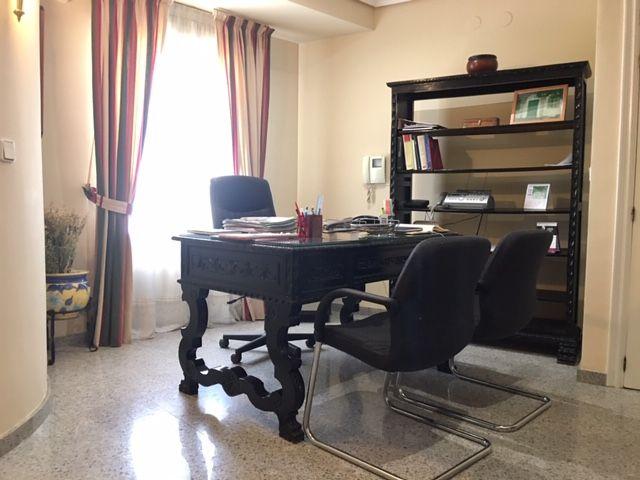 Abogada matrimonialista en Córdoba