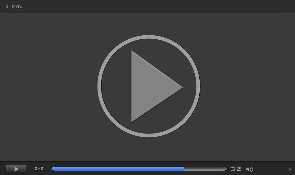 Enlace vídeo rutina diaria nocturna!!
