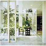 Puertas y ventanas: Productos y Servicios de H.G. Eguren