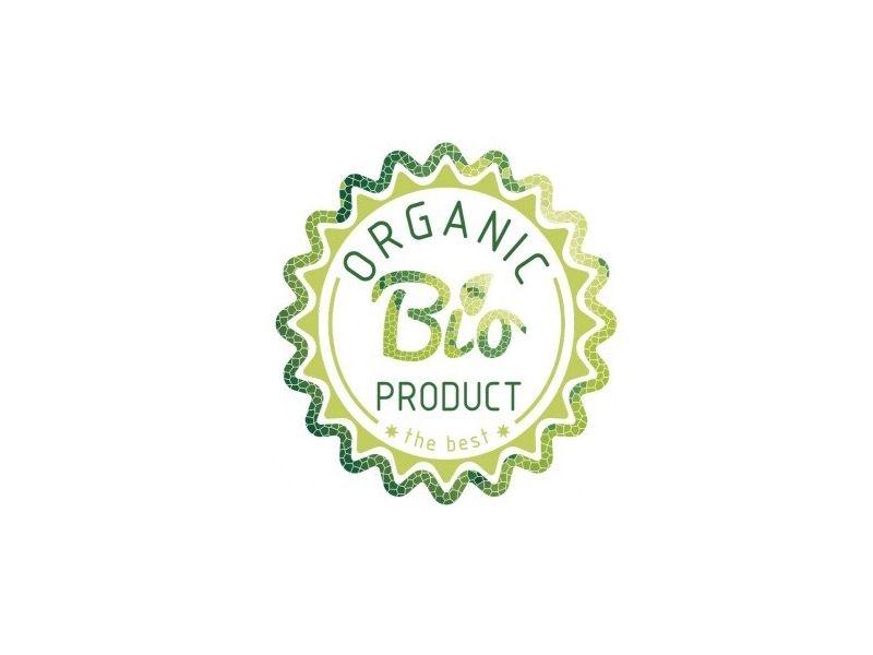 Utilización de productos orgánicos
