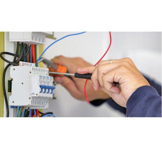 Electricidad: Servicios de Rehabilitaciones y Reformas con Estylo