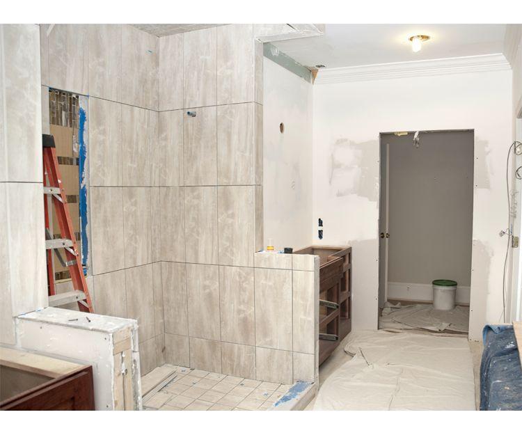 Reformas de cuartos de baño en Sant Cugat del Vallès
