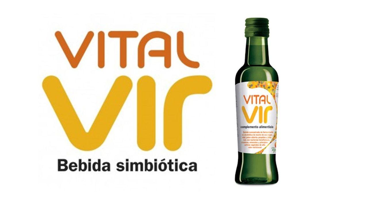 Vital VIR – Sistema Inmunitario: Servicios de Magnòlia