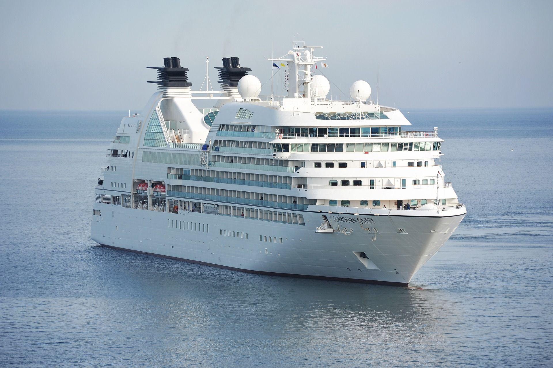 Maravillosos cruceros en Girona
