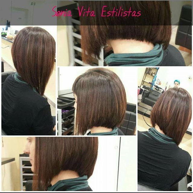 Asesoría de imagen: Tratamientos y Servicios de Sonia Vita New Concept