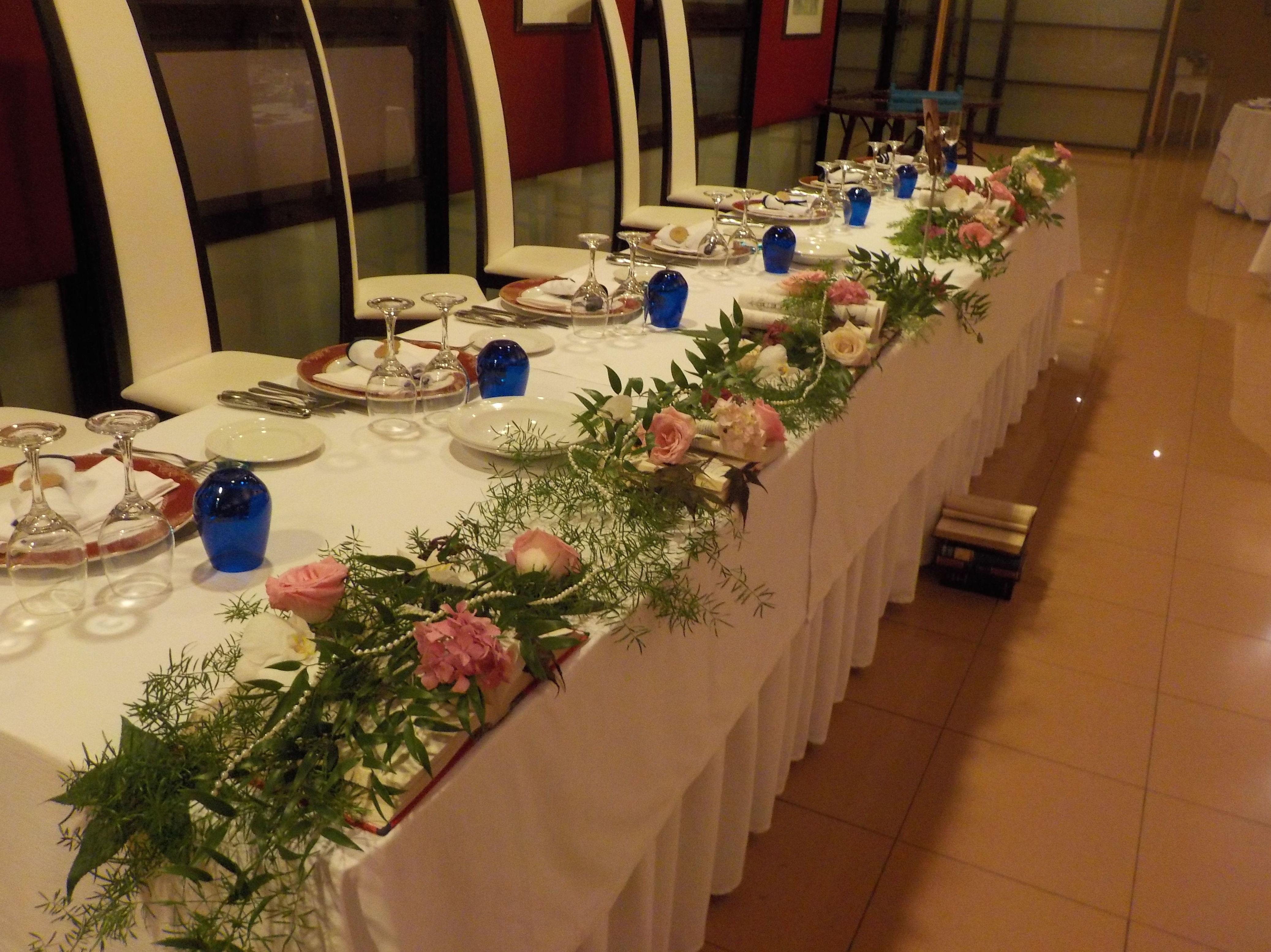 decoracion para evento: CATALOGO de Floristería Manuela