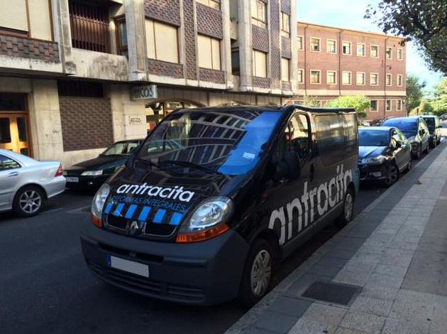 Rehabilitaciones y reformas en León