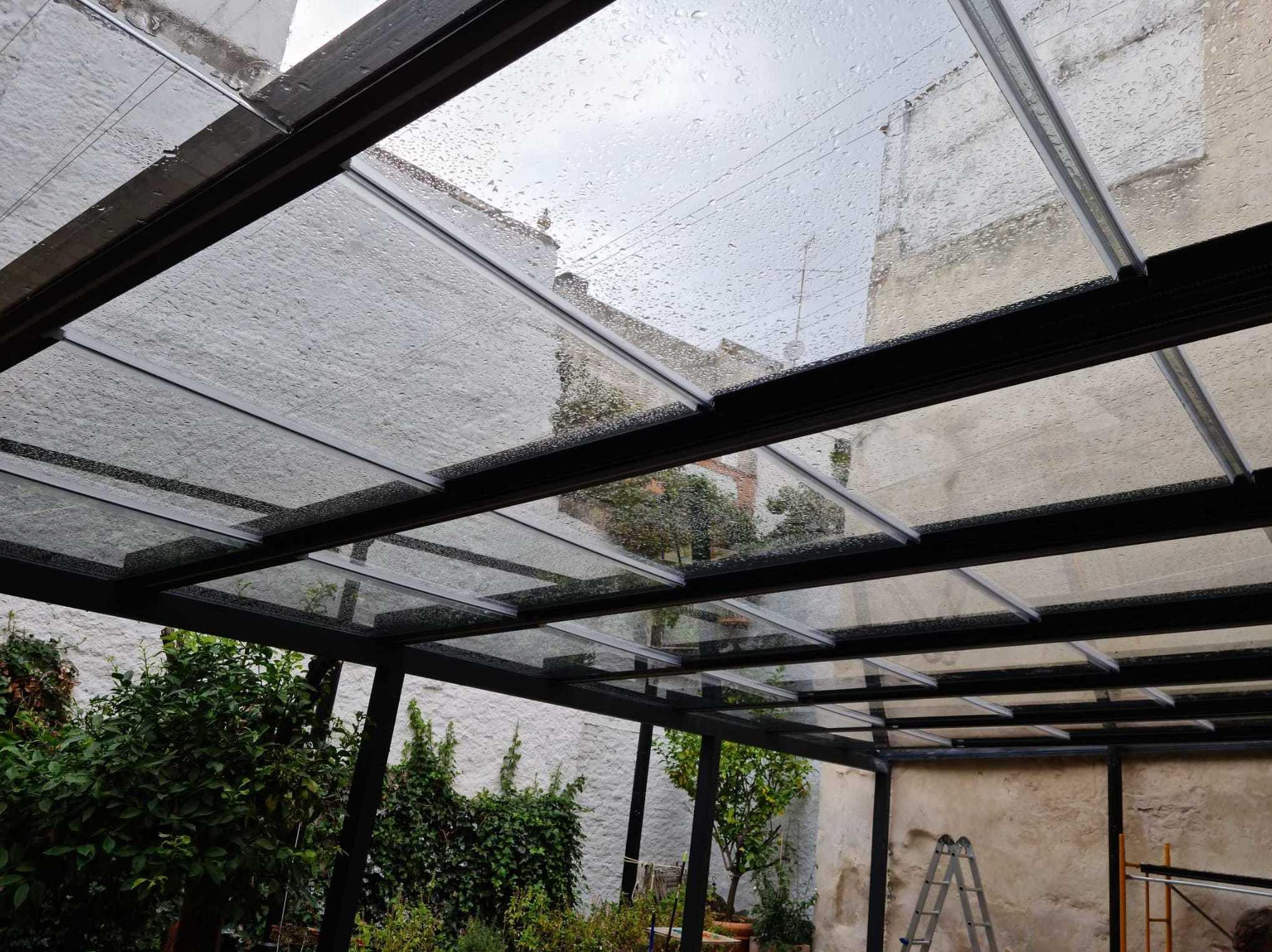 Foto 8 de Cristalerías en Castilleja de la Cuesta | Cristalería Adorna