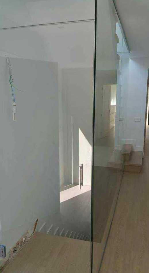 Foto 1 de Cristalerías en Castilleja de la Cuesta   Cristalería Adorna