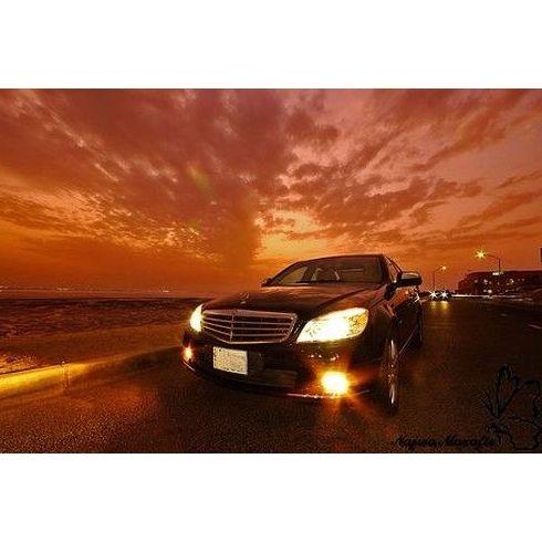 Seguro provisional coche: Seguros temporales de Autosegurotemporal