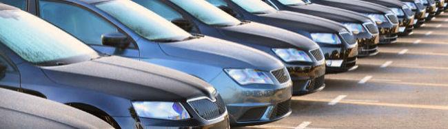 Seguro eventual para coche, autocaravana, camion etc: Seguros temporales de Autosegurotemporal