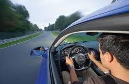 Conduce siempre asegurado, contratando una póliza temporal.
