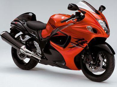 Seguro provisional para motos