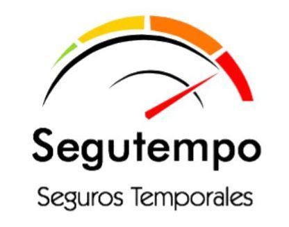 Seguro provisional coche Sevilla