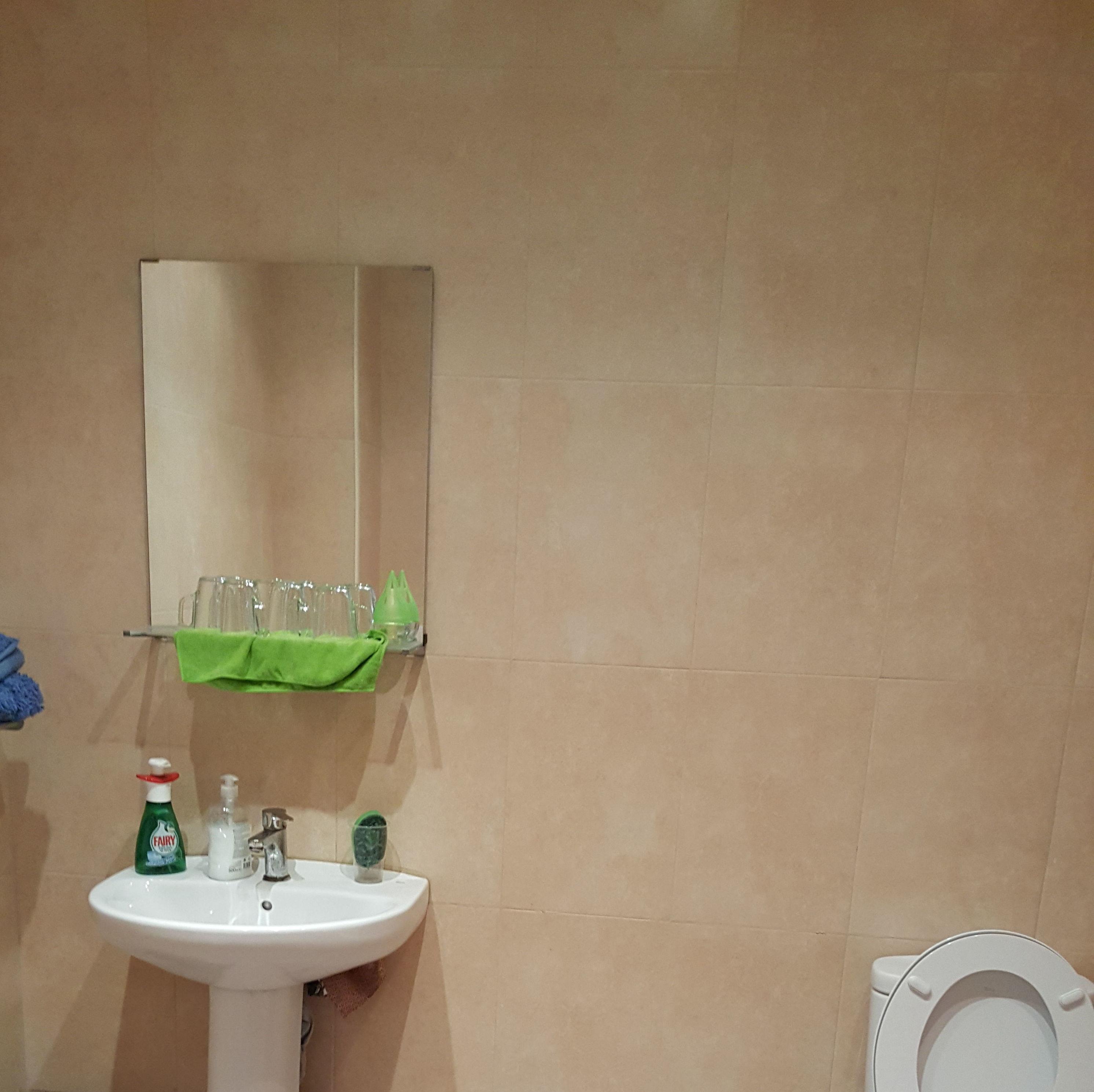 Foto 12 de Empresas de limpieza en BASOZABAL | Limpiezas La Fragua