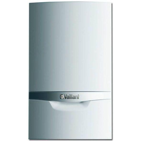 Caldera Vaillant ecoTECplus VMW ES 246/5-5