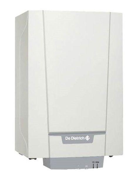Caldera De Dietrich Naneo EMC-M 30/35 MI