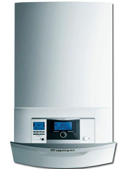 Caldera Vaillant ecoTECplus VMW ES 306/5-5