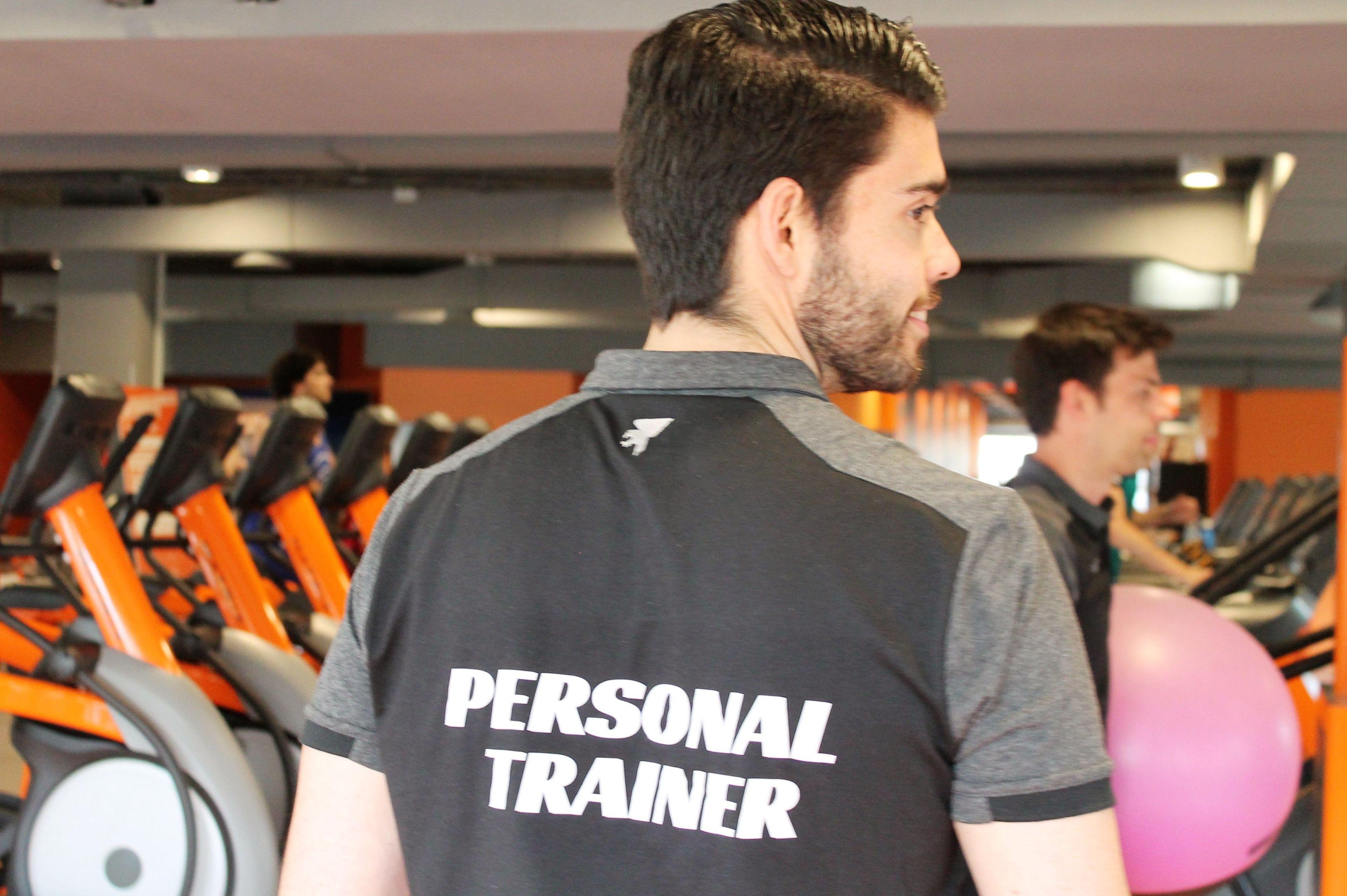 Foto 63 de Centro especializado en entrenamientos deportivos en Madrid | Isfit24