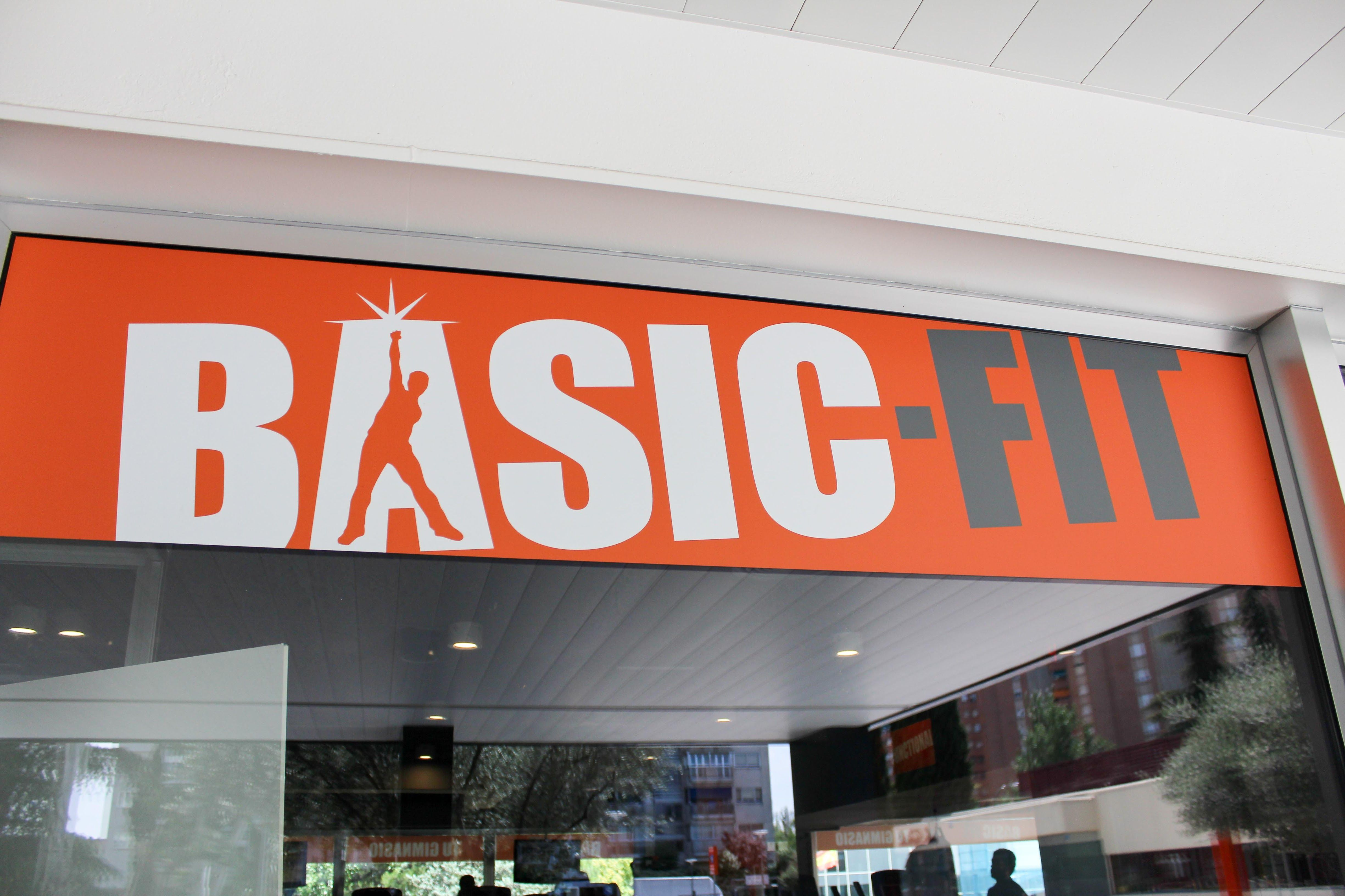 Foto 13 de Centro especializado en entrenamientos deportivos en Madrid | Isfit24