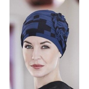 Turbantes Christine: Productos de SensiBelle Beauty Hair